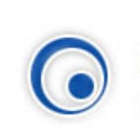 兢鑫软件技术开发有限公司