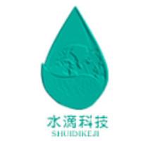 成都水滴(工业设计与3D打印)