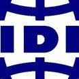 FIDIC国际工程咨询