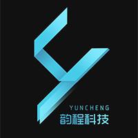 重庆韵程科技有限公司