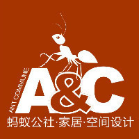 A&C家居.空间设计