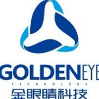 上海金眼睛信息技术有限公司