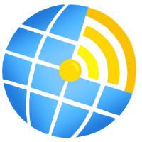 唯品科技(网站开发、app与微信开发)