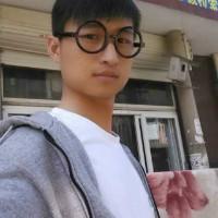 lihongwang8