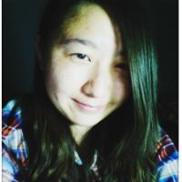 Holly-ying
