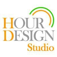 Hourdesign