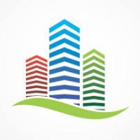 筑景工程有限公司