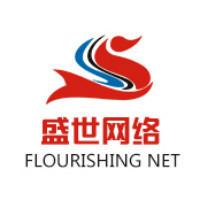 深圳盛世网络