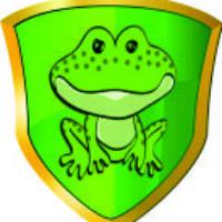 杭州夏蛙环境检测中心