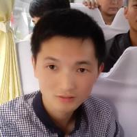 涛涛电子商务 网站开发 后台开发 微信开发