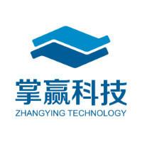济南掌赢软件科技有限公司