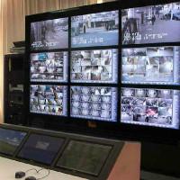 南京监控安装无线覆盖综合布线