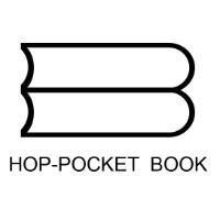 布袋书文化传媒有限公司