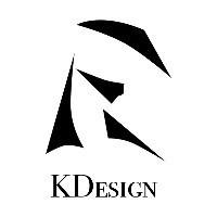 KillmanDesign