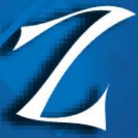 津门智博软件、网站1