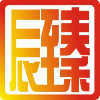 河南辰臻广告有限公司