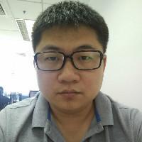 脸证云服务平台