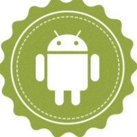 Android_PHP_DB_CRM