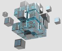 电子电路智能产品开发