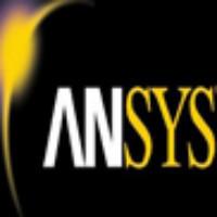 ansys工程模拟仿真工作室