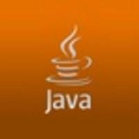 JavaWeb企业应用