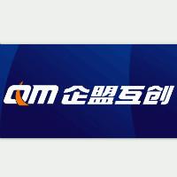 企盟互创网站建设SEO