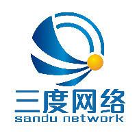 珠海三度网络科技有限公司