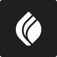 移动端UI设计007