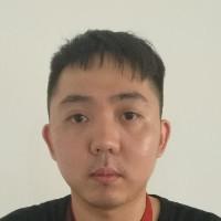 jiaweijiang**