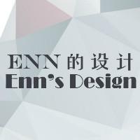 ENN的设计