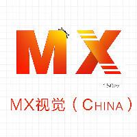 Mx视觉(china)
