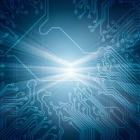 矽屋电子电路设计