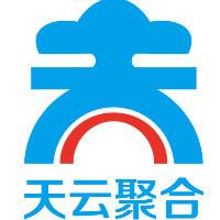 北京天云开发咖