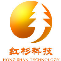 深圳市前海红杉网络科技有限公司