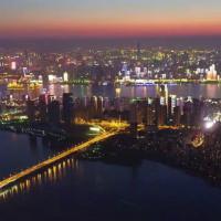 武汉光幕天影科技有限公司