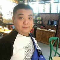 石家庄联森会计代理记账服务有限公司