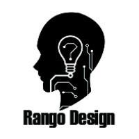 RangoDesign