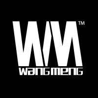 WM创迹原社