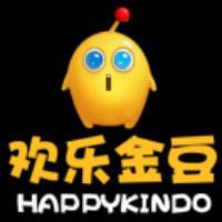 欢乐金豆网络技术