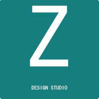 Z-Design-Studio