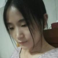 xiaoxiao__520