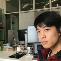 developerbfl