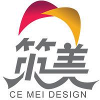 策美设计传媒工作室