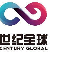 世纪全球影视