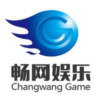 杭州畅网网络科技有限公司