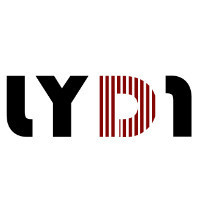 LYDL平面设计室