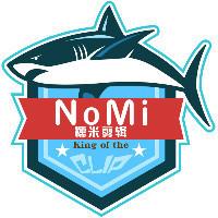 NOMI专业剪辑
