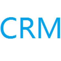 CRM_OA定制及接口对接