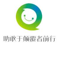 乐百慧信息技术