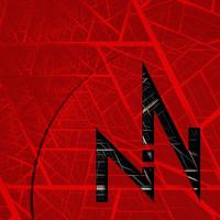 尼诺设计机构